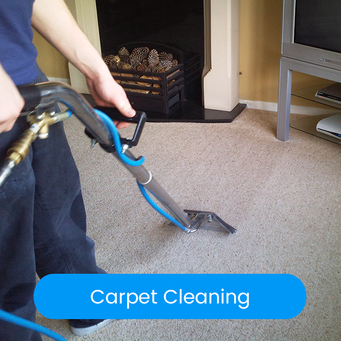 Trusted-Local-Cleaners-Carpet-Cleaning-Services