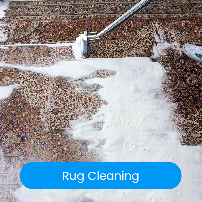 Trusted-Local-Cleaners-Rug-Cleaning-Services