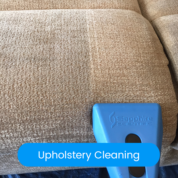 Trusted-Local-Cleaners-Upholstery-Cleaning
