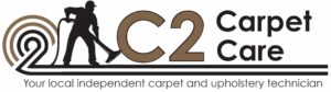November 2019 Winner C2 Carpet Care
