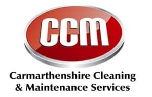 April 2019 Winner Carmarthenshire Cleaning
