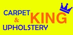 June 2019 Winner Carpet King Oswestry