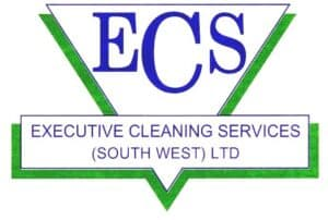 September 2018 Winner Executive Cleaning Services (South West) Ltd