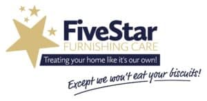 June 2018 Winner Five Star Furnishing Care