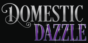 October 2020 Winner Domestic Dazzle