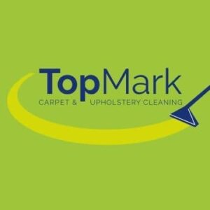 July 2019 Winner TopMark Cleaning