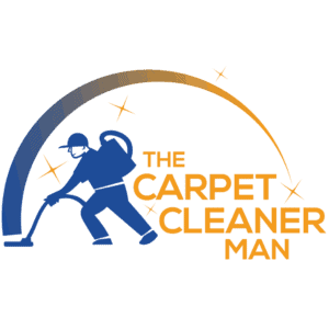 January 2020 The Carpet Cleaner Man